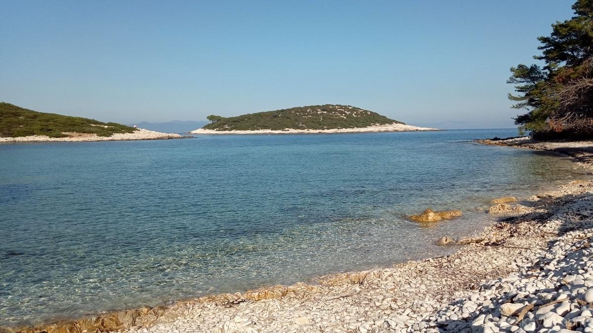 tengeri-kajak-Lastovo-sziget-11