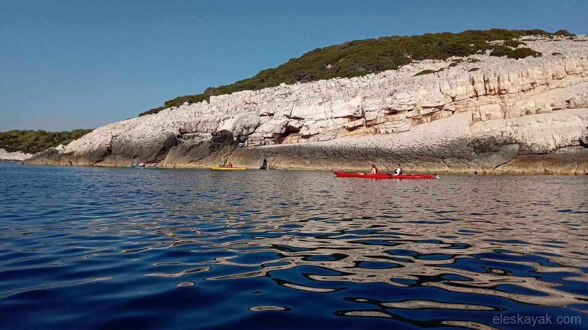 tengeri-kajak-Lastovo-sziget-12