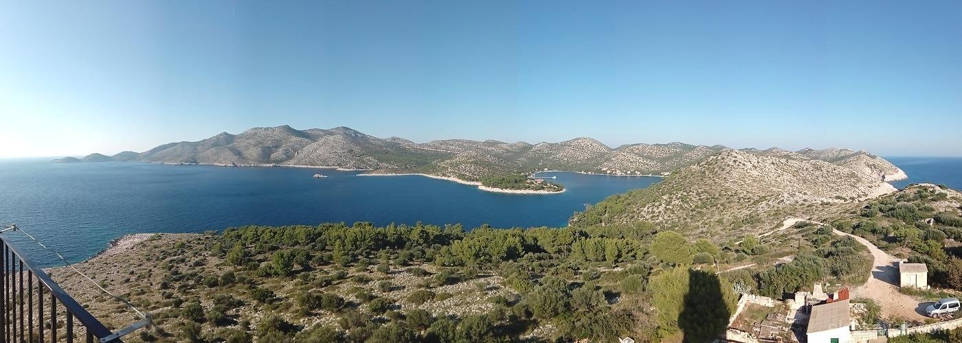 tengeri-kajak-Lastovo-sziget-15