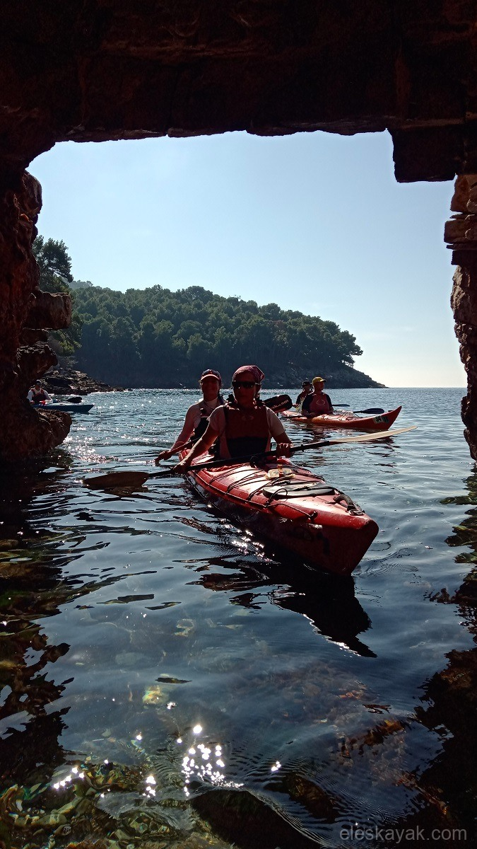 tengeri-kajak-Lastovo-sziget-5