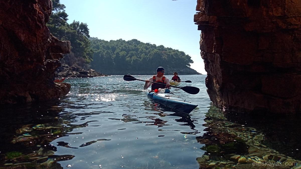 tengeri-kajak-Lastovo-sziget-6