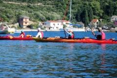 tengeri-kajak-Vis-Bisevo 2
